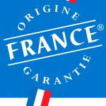 CERTIFICAT-LOGO-ORIGINE-FRANCE