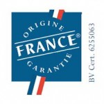 LOGO-ORIGINE-FRANCE-SANIVAP
